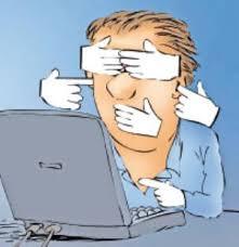 حجب المواقع الإباحيه و الضاره
