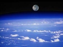 atmosdfera