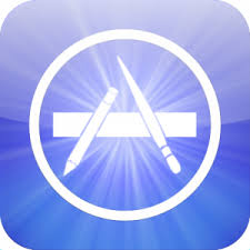 the artists formally known as vince - Portal App-logo-300x300