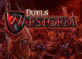 deals :: Warstorm :: Logo-1233255711