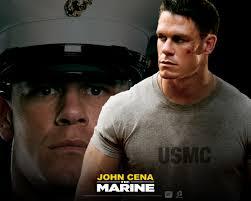 مشاهدة فيلم الاكشن The Marine John Cena مباشرة بدون تحميل – افلام اكشن