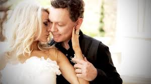 Courtney Stodden wedding