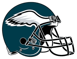 File:Philadelphia Eagles