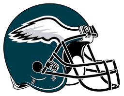 File:Philadelphia Eagles
