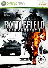 The Xbox Republic's Games BFBCx360PFT_5F00_Std