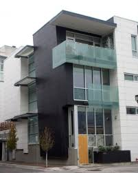 http://t2.gstatic.com/images?q=tbn:7wQyG3HYA1aukM:http://www.imagecows.com/uploads/_9621-arthouse_denver_01_modern_architectural.jpg&t=1