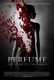 Posters ταινιών - Σελίδα 3 Perfume-the-story-of-a-murderer