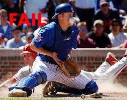 Epic fails! Catcher%20Fail