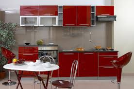small kitchen remodel and design ideas