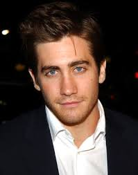 Jake Gyllenhaal Movies List