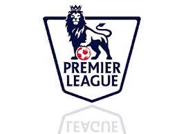 منتدى الدوري الانجليزي الـ premiership
