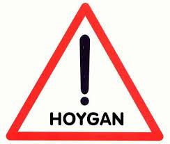 Que es un Hoygan ? Hoygan