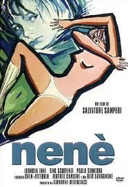 Phim Nenè (1977)