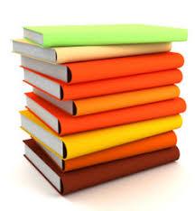 textbooks.jpg&t=1