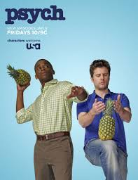 Tags: psych s3e14, psych