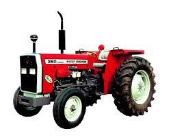 http://t2.gstatic.com/images?q=tbn:8qga899Ih8Ox0M:http://img.alibaba.com/photo/11348390/Massey_Ferguson_Tractor_Mf_260_60_Hp_.jpg