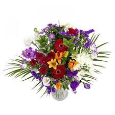 تهنئة بخطوبة مشرفنا  الأستاذ / محمد أسامة غانم ( Mohamed Osama ) 22congratsflowers