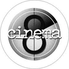 بث مباشر لقناة السينما العربية من القنوات الترفيهية المتخصصة