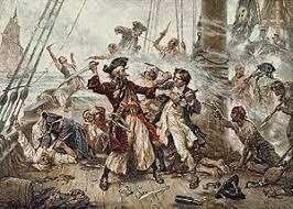 Blackbeard - Wikipedia