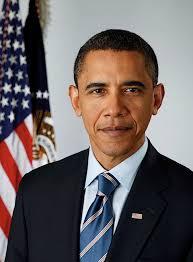http://t2.gstatic.com/images?q=tbn:99wysvIms76F9M:http://www.poskota.co.id/wp-content/uploads/2009/10/obama-b2.jpeg&t=1