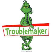 external image troublemaker.jpg