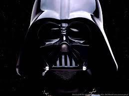 star-wars-darth-vader-3