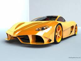 منتدى عالم السيارات والمحركات