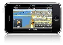 navigon-iphone-update