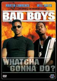 http://t2.gstatic.com/images?q=tbn:9RAWv0EoIQaCgM:http://popcritics.com/movies/wp-content/uploads/2009/06/bad-boys.jpg