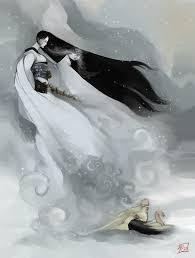 Yuki-onna [Wanita salju] Images?q=tbn:9XqCEaq_g6JfdM::&t=1&h=258&w=195&usg=__XUckV--QdbiiaNd774JX_v669zI=