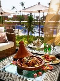marrakech dans Divers