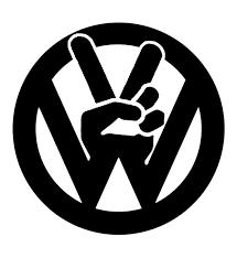 vwpeace.jpg&t=1