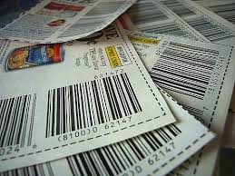 Couponing Into an Extreme
