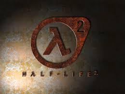Half Life 2 Informacion general.