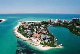 Sarasota, Florida FL