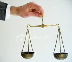 القوانين المصريه