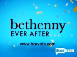 Bethenny Ever After Season 2