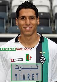 الجزائري 2011 2011 MATMIR.jpg