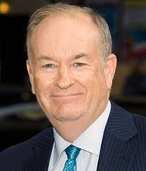 Bill OReilly (Photo: