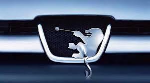 Les logo peugeot Logo%20Peugeot