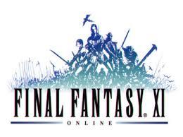 Final Fantasy 11 (FFXI)
