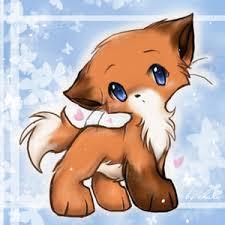 [Image: BabyFox.jpg&t=1]
