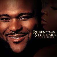 Ruben Studdard - Wikipedia