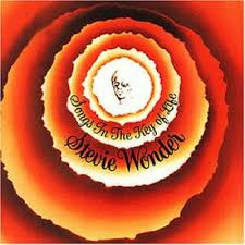 100 Albums cultes Soul, Funk, R&B 1125752-1442362