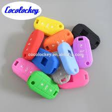 lexus key accessories remote key citroen c3 remote key citroen c3 suppliers and