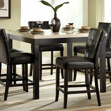 kitchen chairs beguiling kitchen high chairs simple small
