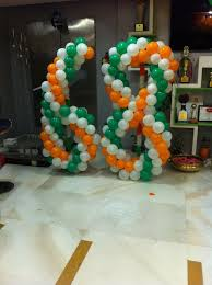 Decoration Themes India Independence Day Decoration Ideas For Big Office Gurgaon