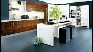 Modern Luxury Kitchen Designs by 50 Modern Kitchen Furniture Creative Ideas 2017 Modern And Luxury