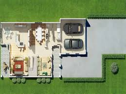 Free Online Exterior Home Design Tool by 100 Virtual Exterior Home Design Tool Painting Exterior