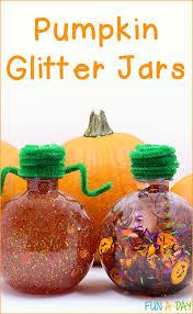 1838 best fall halloween for kids images on pinterest preschool